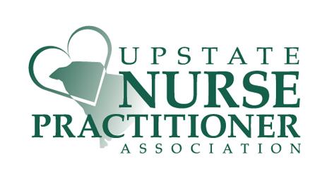 Upstate Nurse Practitioner Association
